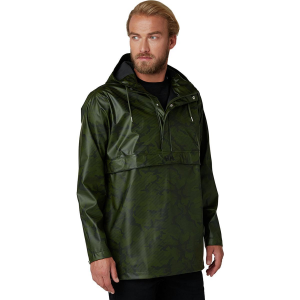 Helly Hansen Moss Anorak Jacket - Men's