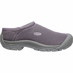 KEEN Kaci Slide Mesh Shoe - Women's