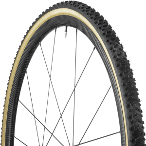 Vittoria Terreno Wet G2.0 Tire - Tubular