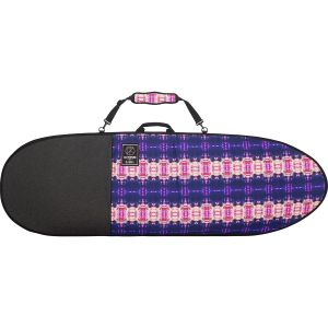 DAKINE Kassia Surf Daylight Hybrid Surfboard Bag
