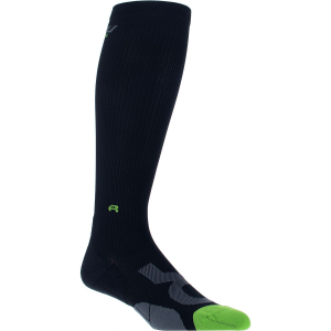 2XU Recovery Compression Sock - Women's