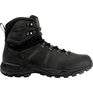 Mammut Mercury Tour II High GTX Backpacking Boot - Men's