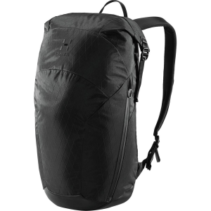 Haglofs Helios VX Backpack