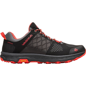 Vasque Breeze LT Low GTX Hiking Shoe - Men's