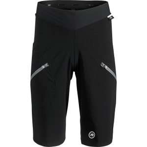 Assos Trail Cargo Shorts - Men's