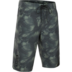 ION Seek AMP Bike Short - Men's