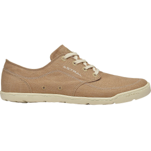 Astral Hemp Loyak Shoe - Men's