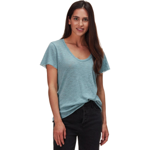 Project Social T Rays Textured T-Shirt - Women's