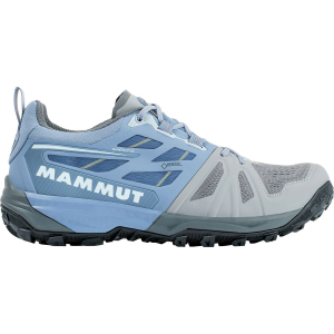 Mammut Saentis Low GTX Hiking Shoe - Women's