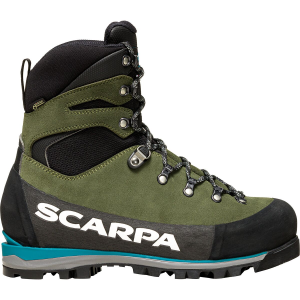 Scarpa Grand Dru GTX Mountaineering Boot
