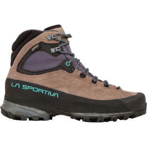 La Sportiva Eclipse GTX Hiking Boot - Women's