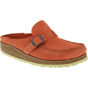 Birkenstock Buckley Narrow Shoe - Women's