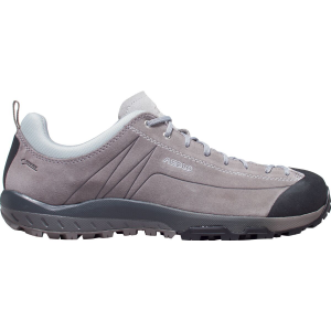 Asolo Space GV Hiking Shoe - Men's