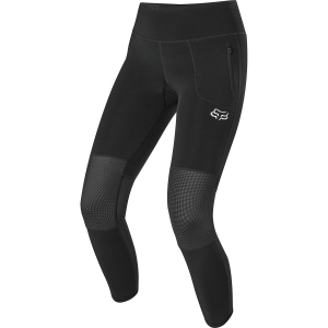 Fox Racing Ranger Tight - Women's