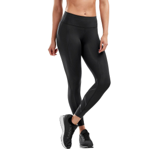 2XU MCS Cross Training Compression Tight - Women's