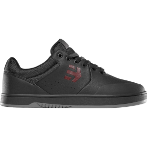 Etnies Marana Crank Cycling Shoe - Men's