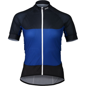 POC Essential Road Light Jersey - Women's