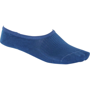 Birkenstock Cotton Sole Undercover Sock - Women's