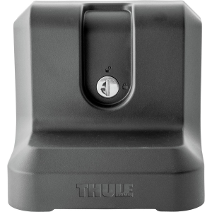 Thule Awning Roof Rack Adapter