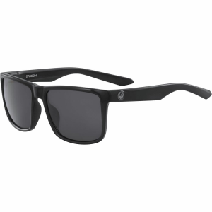 Dragon Meridien Polarized Sunglasses
