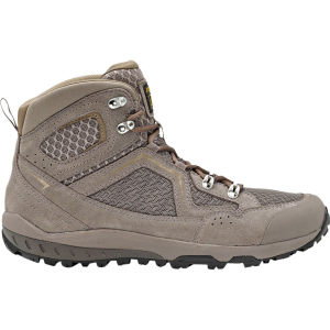 Asolo Angle Hiking Boot - Men's
