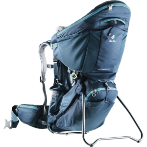 Deuter Kid Comfort Pro Carrier