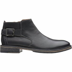 Clarks Clarkdale Remi Boot - Men's