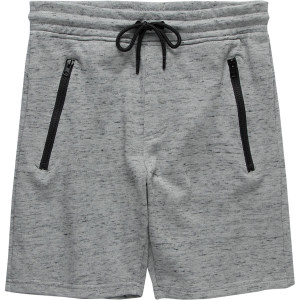 Stoic Saturday Lounge Short - Men's