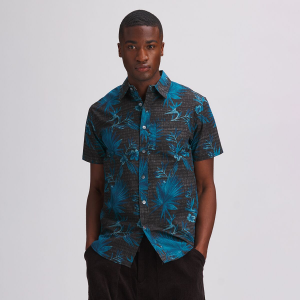 Stoic Jungle Boogie Shirt - Men's