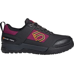 Five Ten Impact Pro Shoe - Women's