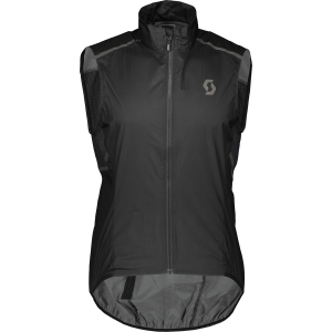 Scott RC Weather WB Vest - Men's