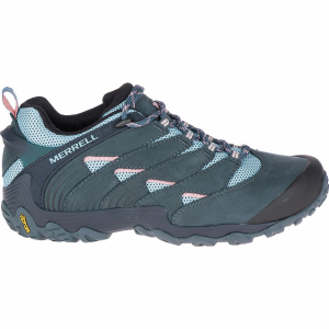 Merrell Chameleon 7 Hiking Shoe - Women's