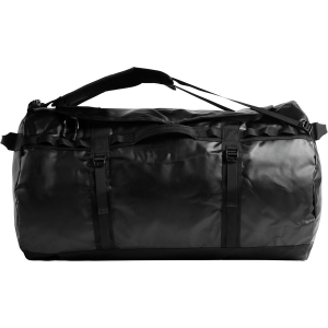 The North Face Base Camp 150L Duffel