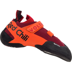 Red Chili Voltage II Climbing Shoe