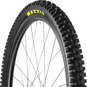 Maxxis High Roller II Wide Trail 3C/EXO/TR Tire - 29in