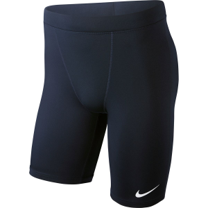 Nike Power Fast Half Tight - Men's