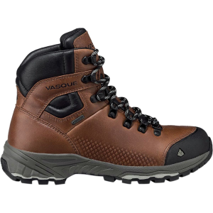 Vasque St Elias FG GTX Hiking Boot - Women's
