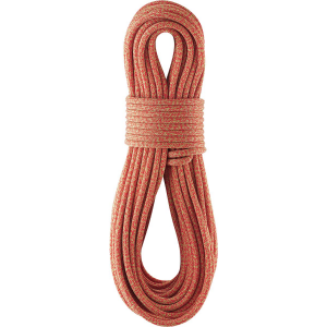 Edelrid Boa Gym Climbing Rope - 9.8mm