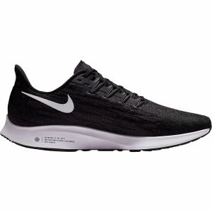 Nike Air Zoom Pegasus 36 Running Shoe - Men's