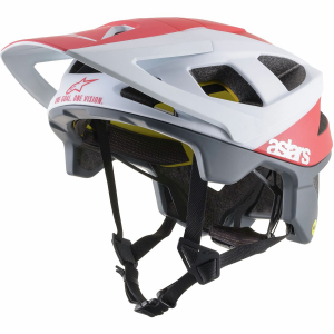 Alpinestars Vector Tech MIPS Helmet