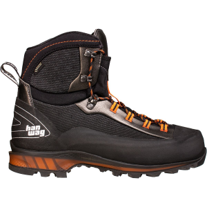 Hanwag Ferrata II GTX Backpacking Boot - Men's