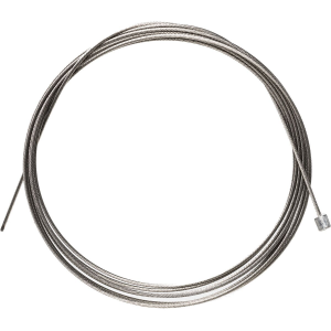 Shimano Stainless Derailleur Cable