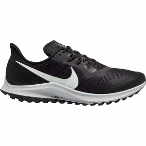 Nike Air Zoom Pegasus 36 Trail Running Shoe - Men's