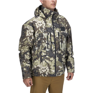 Simms G3 Guide Tactical Jacket - Men's