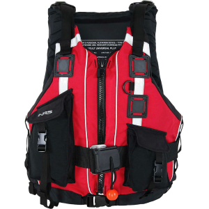NRS Rapid Rescuer Personal Flotation Device