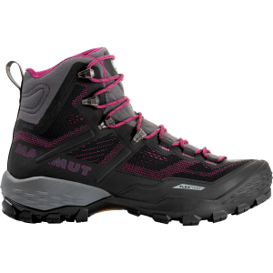 Mammut Ducan High GTX Hiking Boot - Women's