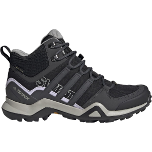 Adidas Outdoor Terrex Swift R2 Mid GTX Hiking Boot - Women's