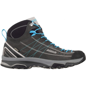 Asolo Nucleon Mid GV Boot - Women's