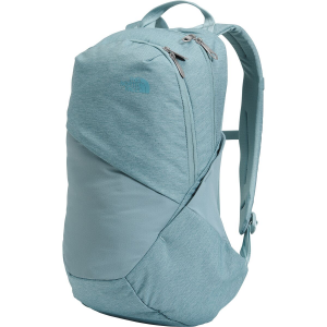 The North Face Isabella 17L Backpack - Women's