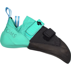 So Ill Holds x TOMS Collab Street LV Climbing Shoe